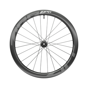 Load image into Gallery viewer, Zipp - 303 S CARBON TUBELESS DISC-BRAKE - REAR 12x142