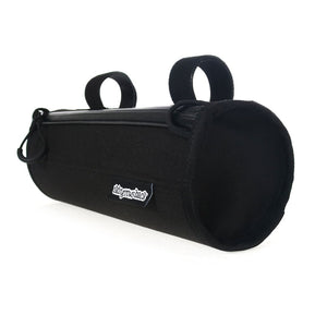 Load image into Gallery viewer, Skingrowsback - Little Lunch Handlebar Bag