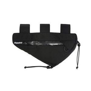 Skingrowsback - Wedge Frame Bag
