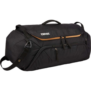 Load image into Gallery viewer, RoundTrip Duffle Bag
