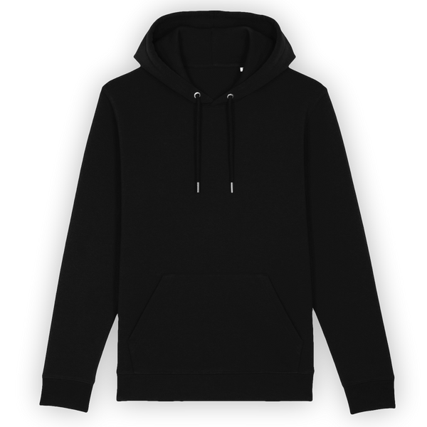 hoodie bio - connected snow