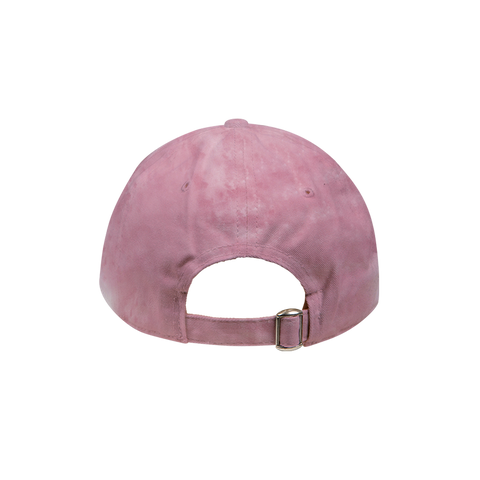 TWICE HEART LOGO HAT