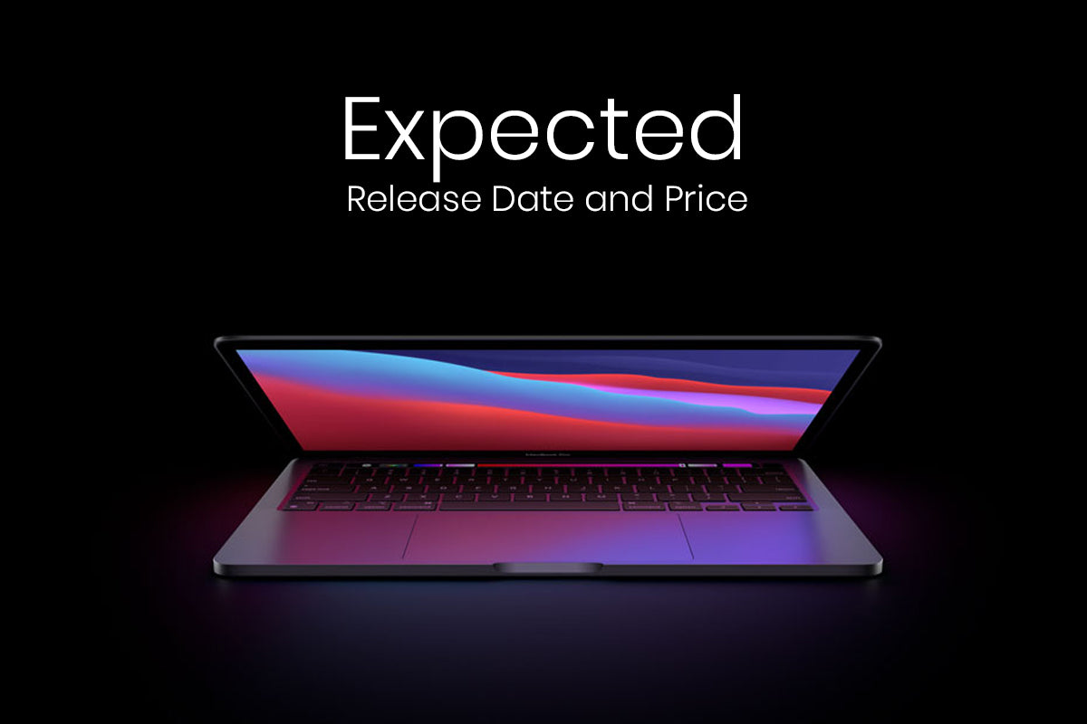 Expected release date and Price
