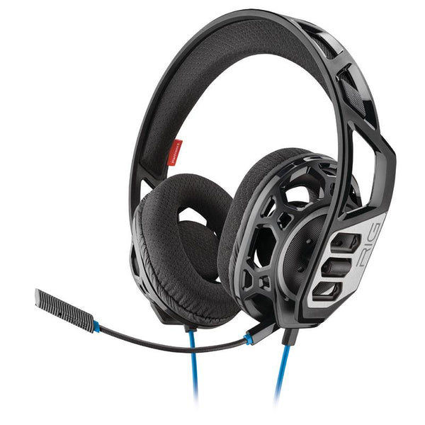 Plantronics RIG 300HS Stereo Gaming Headset (For PlayStation 4)