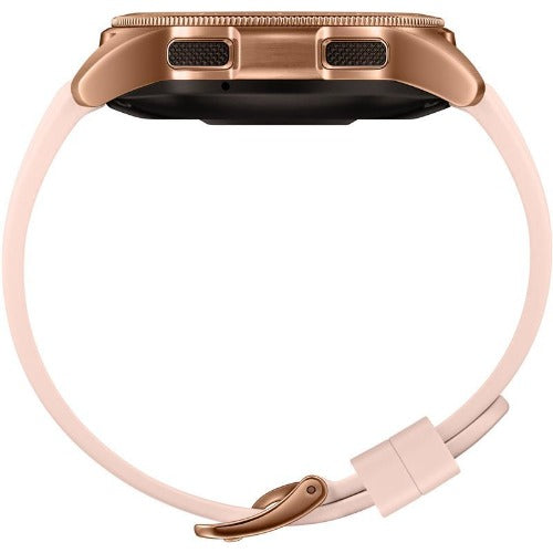Samsung Galaxy Watch 42mm (Rose Gold)