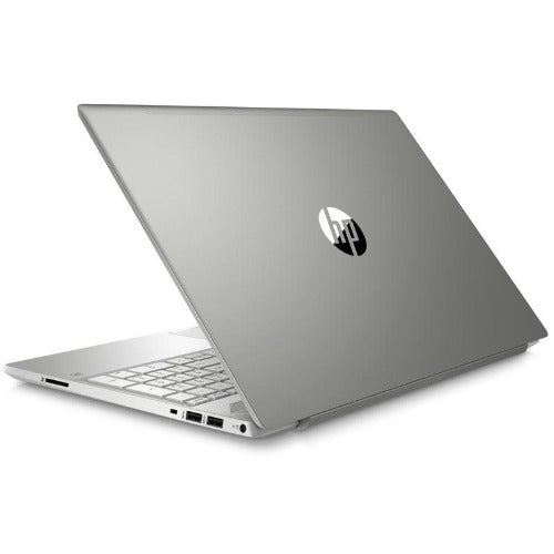 "HP Pavilion 15-CW1038AU 15.6"" Laptop (128GB)"