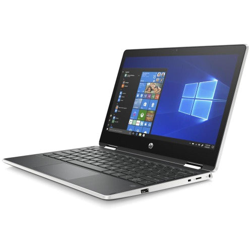 "HP Pavilion x360 Convert 11.6"" HD 2-in-1 Touchscreen Laptop (128GB)"