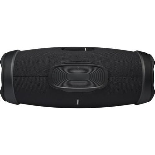 JBL Boombox 2 Portable Bluetooth Speaker (Black)