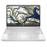 "HP 14A-NA0019TU 14"" HD Chromebook (64GB)"