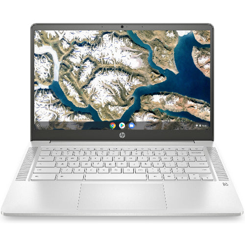 "HP-14A-NA0019TU-14""-HD-Chromebook-(64GB)-Front"