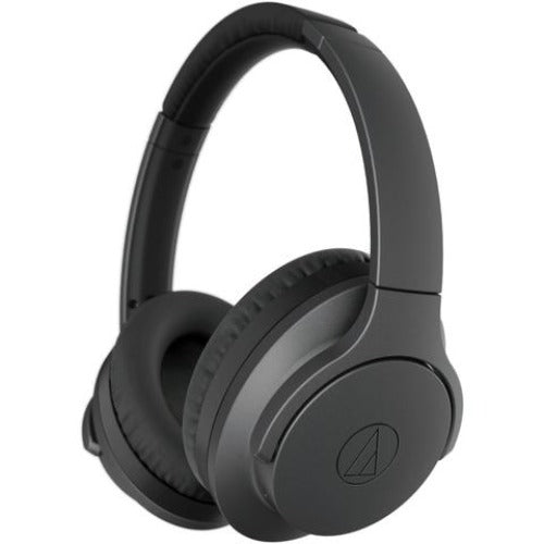 Audio-Technica-QuietPoint-Wireless-Active-Noise-Cancelling-Over-Ear-Headphones-(Black)