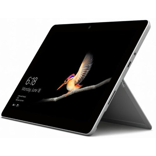 Microsoft Surface Go 128GB Tablet