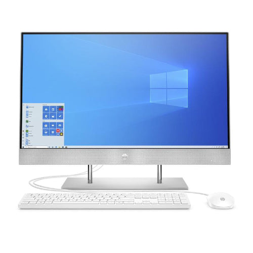 "HP-Pavilion-DP0201A-27""-FHD-All-In-One-PC-512GB-Front"