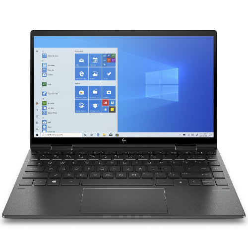 "HP-ENVY-13-AY0095AU-X360-13.3""-Full-HD-2-in-1-Laptop-(256GB)-Front"