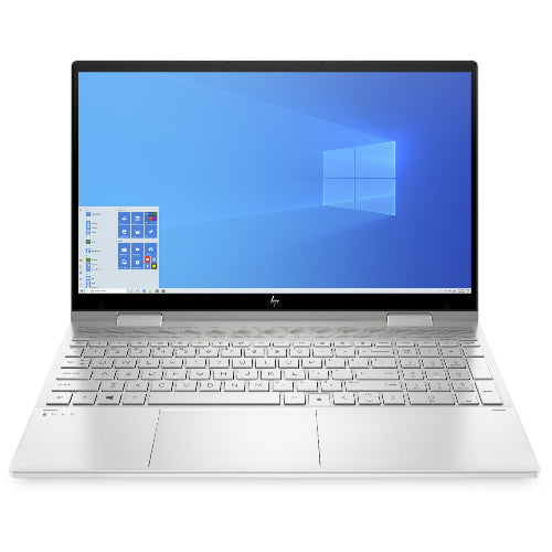"HP-Envy-X360-15-ED0013TX-15.6""-2-in-1-Laptop-(256GB)-Front"