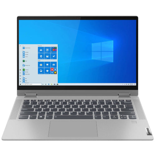 "Lenovo-IdeaPad-Flex-5-14-0024-14""-Full-HD-2-in-1-Laptop-(128GB)-Front"