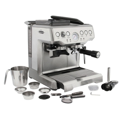 Coffee Machine - Breville The Barista Express
