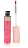 Paul & Joe Lip Gloss G
