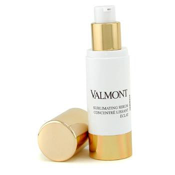 Valmont Sublimating Serum