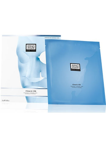 Erno Laszlo FIRMING & LIFTING HYDROGEL SINGLE MASK