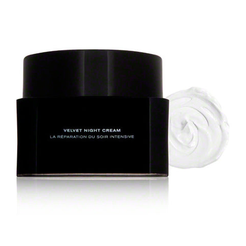 Erno Laszlo Velvet Night Cream