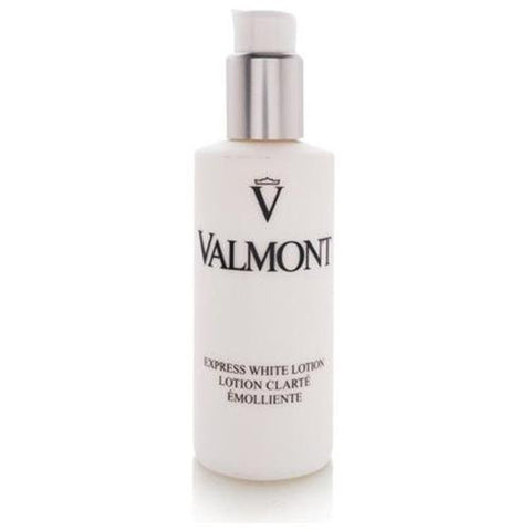 Valmont Express White Lotion