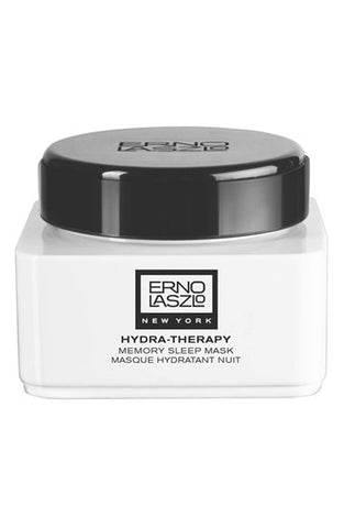 Emo Laszlo Hydra-Therapy Memory Sleep Mask 1.35 oz