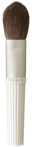 Paul & Joe Cheek Brush