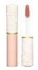 Paul & Joe Glossy Lip Color
