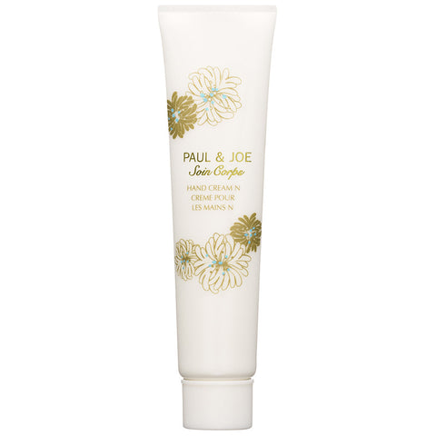 Paul & Joe Hand Cream N