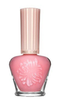 Paul & Joe Nail Base Coat