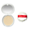 Paul & Joe Protective Silky Pressed Powder