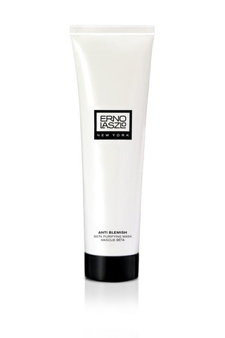 Erno Laszlo Anti Blemish Beta Purifying Mask - Detoxifying Acne Mask 3.3 oz