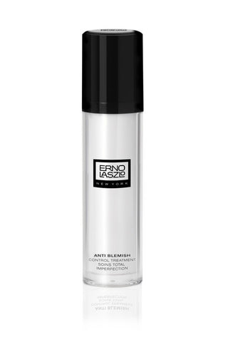 Erno Laszlo Anti Blemish Control Treatment - Preventative Acne Treatment 1.7 oz