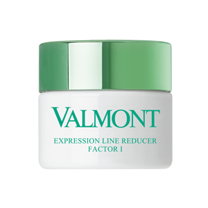 Valmont Expression Line Reducer - Face I