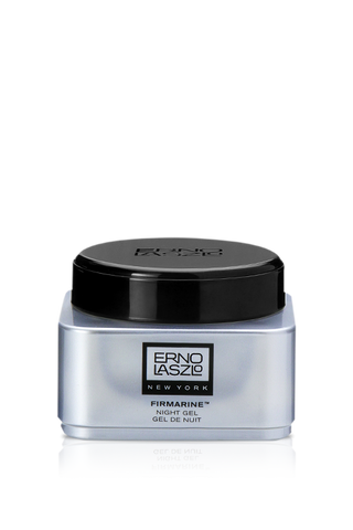 Erno Laszlo Firmarine Night Gel - Lightweight Firming Night Cream 1.7 oz