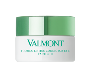 Valmont Firming Lifting Corrector Eye II