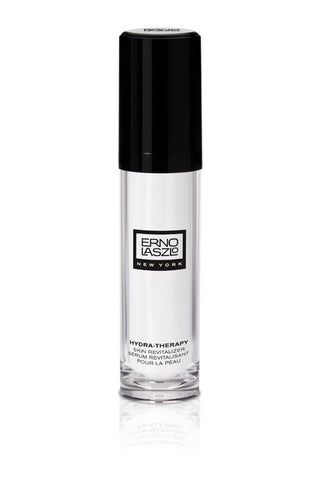 Erno Laszlo Hydra Therapy Skin Revitalizer - Hydrating Serum 1.0 oz