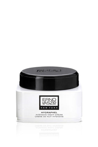 Erno Laszlo Hydraphel Intensive Night Cream - Ultra Rich Night Moisturizer 1.7 oz