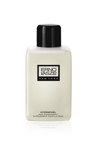 Erno Laszlo Hydraphel Skin Supplement - Silky, Hydrating Toner 6.8 oz