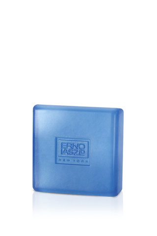 Erno Laszlo Firmarine Face Bar - Firming Cleansing Bar 5 oz