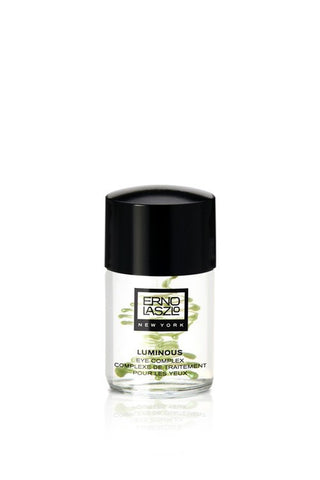 Erno Laszlo Luminous Eye Complex - Brightening Eye Gel 0.5 oz