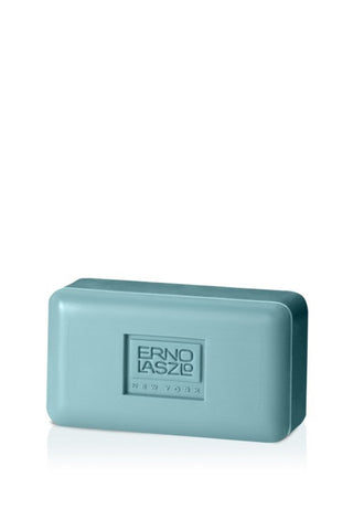 Erno Laszlo Oil Control Cleansing Bar 5.0 oz