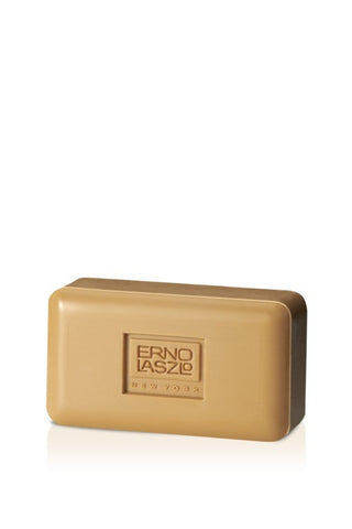 Erno Laszlo Phelityl Cleansing Bar - Gentle Cleansing Bar 5.0 oz