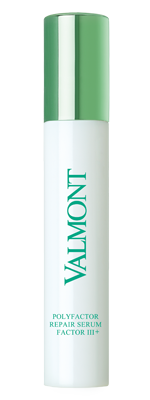 Valmont Polyfactor Repair Serum Factor III
