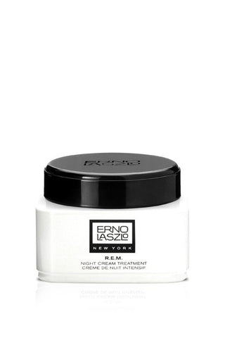 Erno Laszlo R.E.M. Night Cream - Night Moisturizer 1.7 oz
