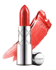 ROUGE TERRYBLY