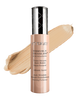 TERRYBLY DENSILISS® FOUNDATION