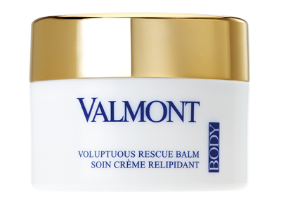 Valmont Voluptuous Rescue Balm