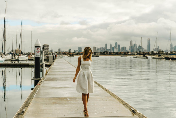 MELBOURNE: VISITOR TOP TIPS
